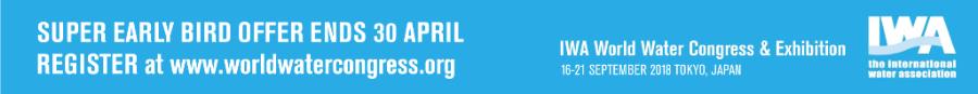 Super early bird registration till 30 April