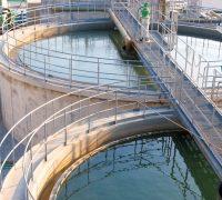 Water energy partnerships