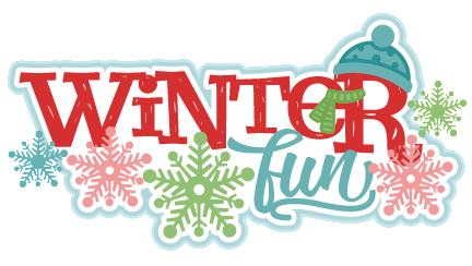 Image result for winter fun