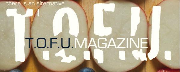 tofu_header_image