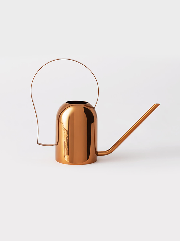 Dansk Watering Can