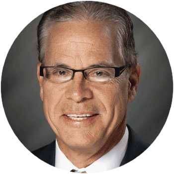 Mike Braun (R-IN)