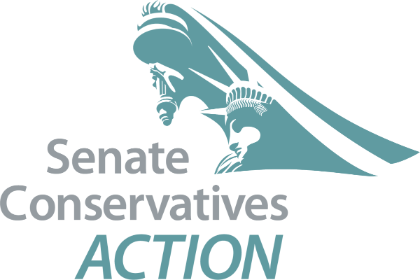 Senate Conservatives Fund