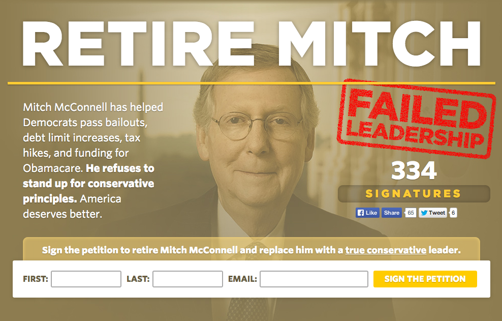RetireMitch.com
