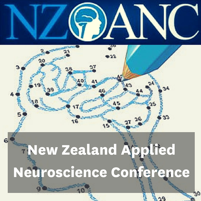 BRNZ Symposium at NZANC 2016 in Auckland. Hurry! submissions close 11 August