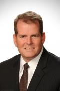 Pete Kennedy, CPA, CVA