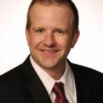 Eric Williams, CPA, ACI