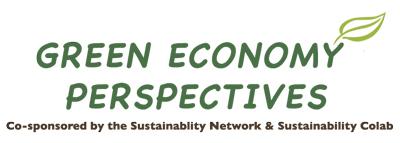 Green Economy Perspectives