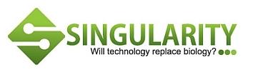 www.SingularitySymposium.com
