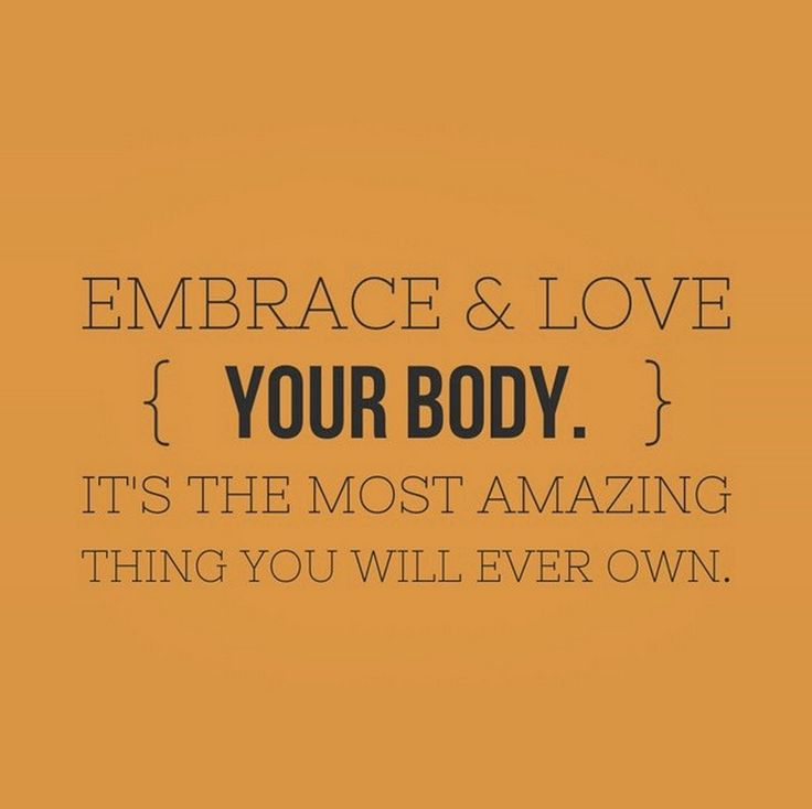 Self Love - australian natural health