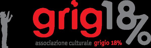 logo_associazione_grigio18