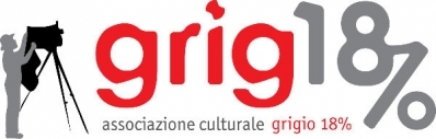 grigio18_logo