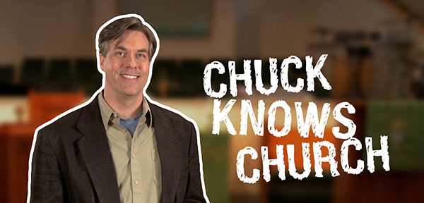 Chuck_Knows_Church
