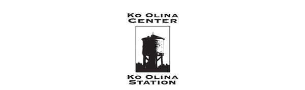 Ko Olina Center & Station