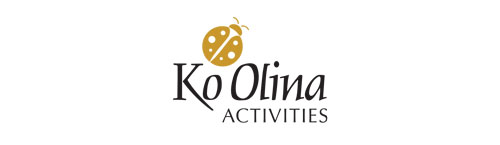 Let Ko Olina Activities help you plan or book your next activity!