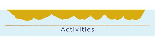 Ko Olina Activities