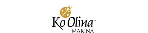 Visit KoOlinaMarina.com