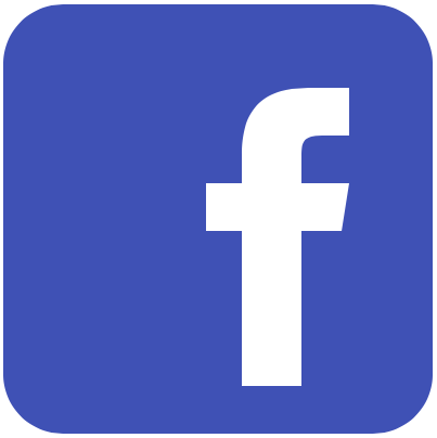 VUMC Radiology Facebook