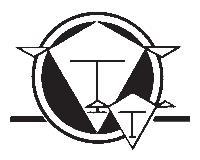Cornbelt Cow-Calf Conference logo smaller