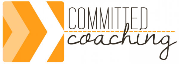Committed Coaching