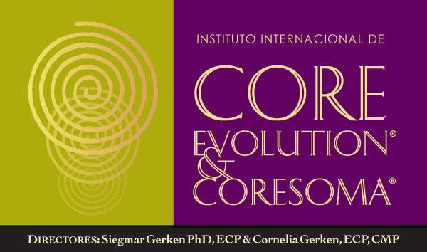 Instituto Internacional de Core Evolution y CoreSoma