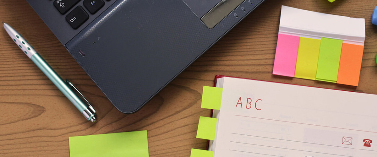 Seven Tips to Good Project Management