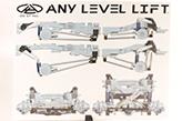 Any Lift Level