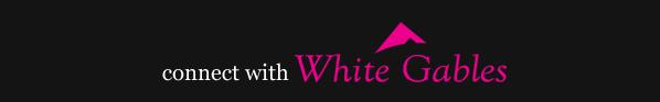 White Gables Restuarant