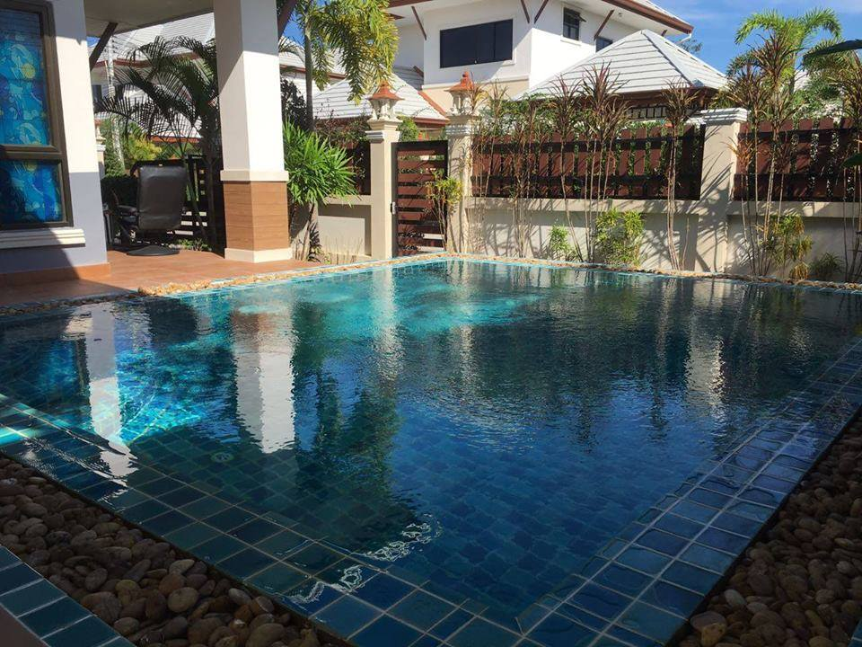 cheap property for sale in Pattaya by owner