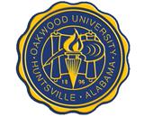 Oakwood University logo