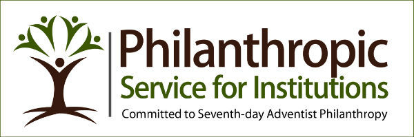 Philanthropic Service for Institutions