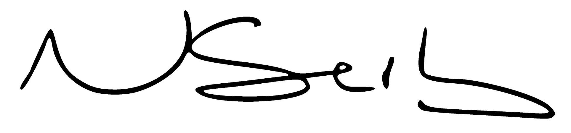 ae3d3c09-d0fd-4170-bb2c-f8fd0f6fd517.png