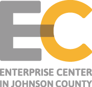 ECJC logo