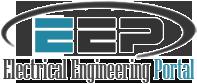 EEP - Electrical Engineering Portal