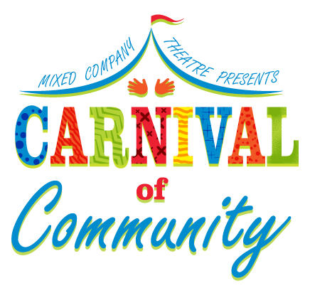 MCT's Carnival of Community