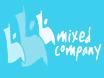 Mixed Company Theatre