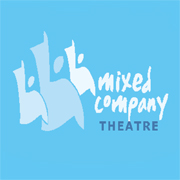 Mixed Company Theatre Logo