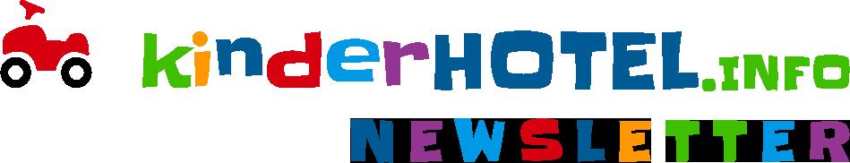 Kinderhotel.Info Logo