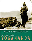 Karma & Reincarnation - Crystal Clarity Publishers