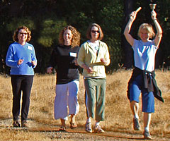 Restorative Yoga Teacher Training at The Expanding light