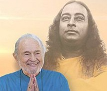 Swami Kriyananda  -founder of Ananda Worldwide Brotherhood