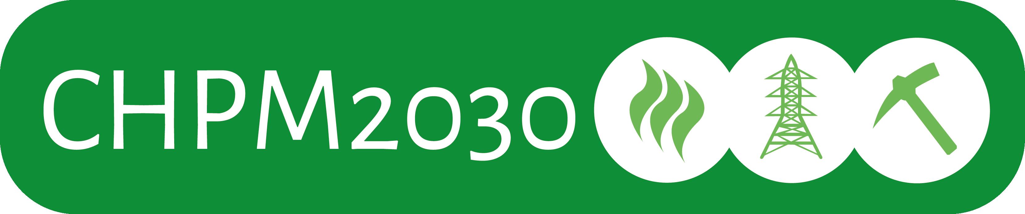2b912948-f2a9-49a8-b60f-4a55b7e64f80.png