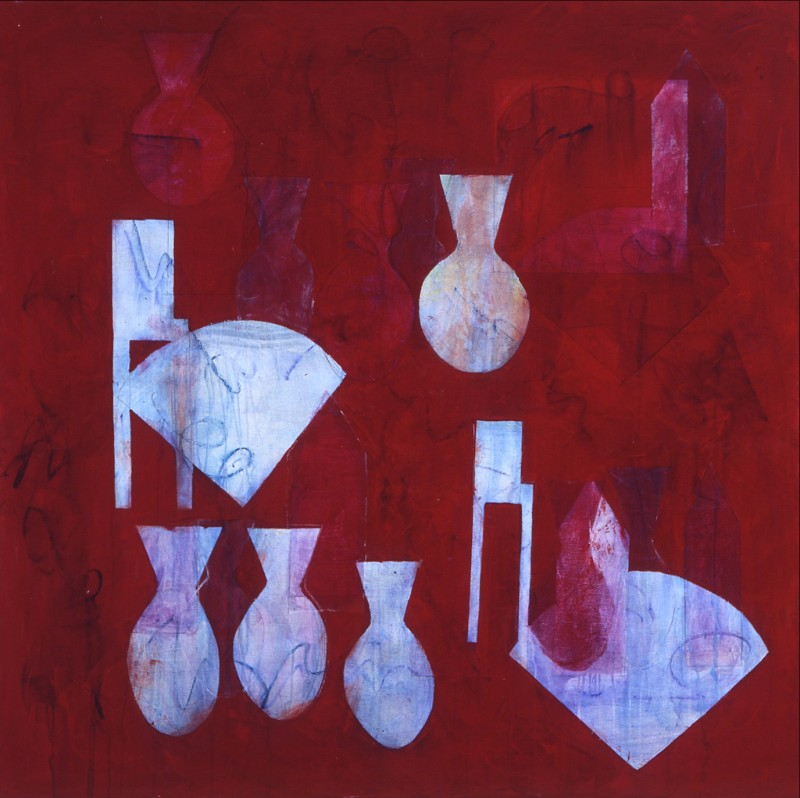Denise Green: The Heide Collection
