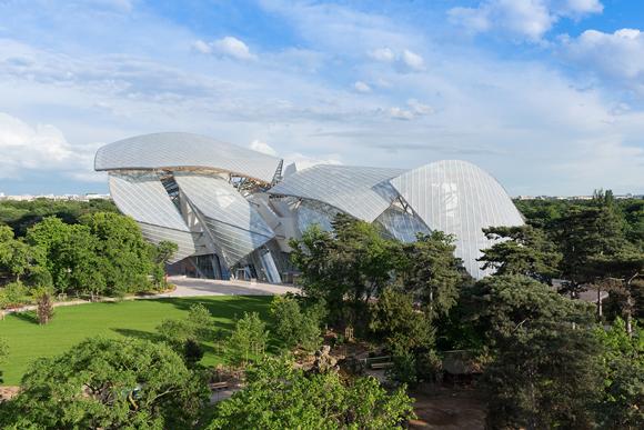 The-Fondation-Louis-Vuitton