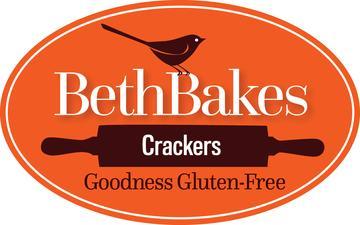 Beth Bakes RI