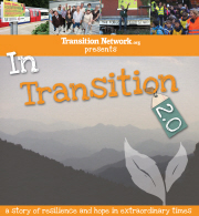 In Transition Movie