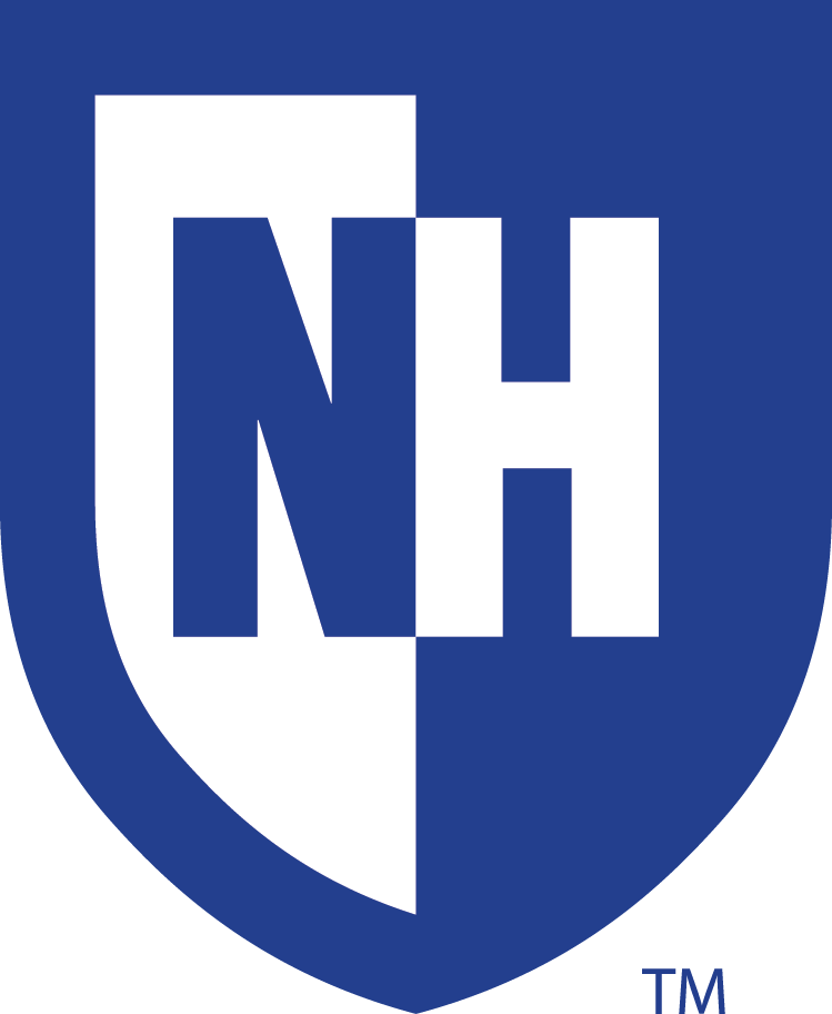 Institute on Disability at the University of New Hampshire