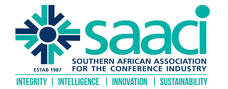 southern african association for the conference industry