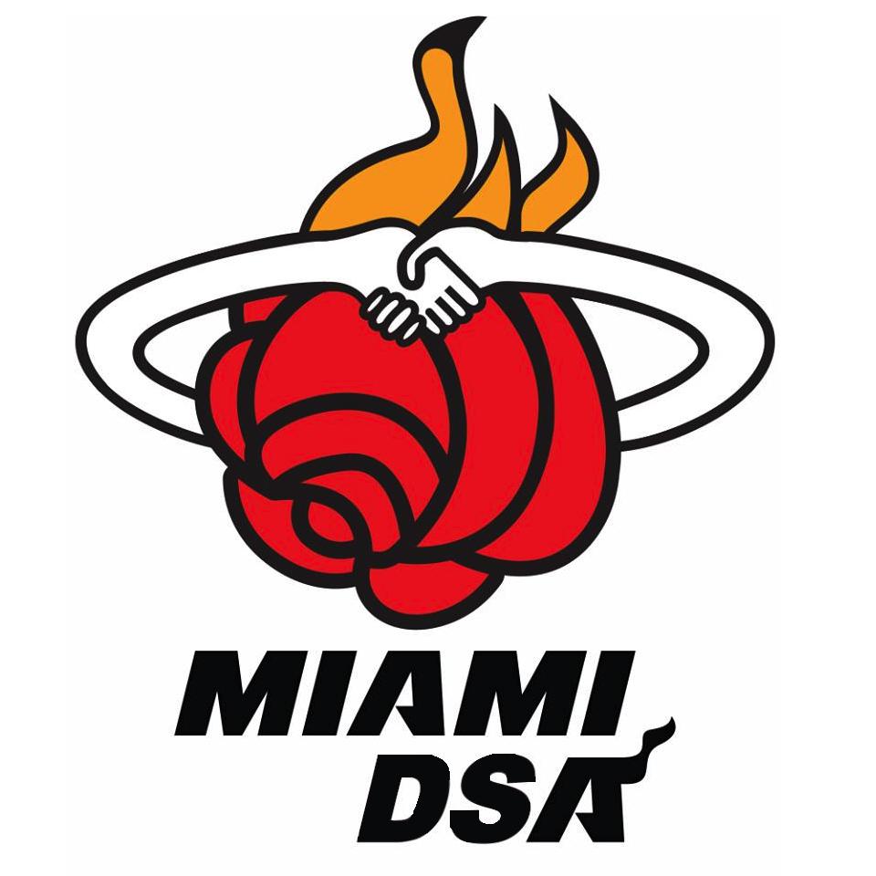 Miami DSA