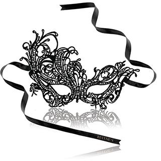 Mask IV Violaine Rianne S